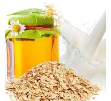 Овсянка с мёдом и молоком (Oatmeal Milk-n-Honey) Ароматическое масло