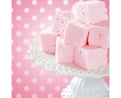 Розовый Сахар (Pink Sugar) Ароматическое масло