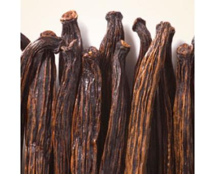 Ваниль стручковая (Vanilla Bean) Ароматическое масло