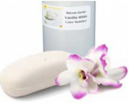 Нейтрализатор ванили, стабилизатор цвета