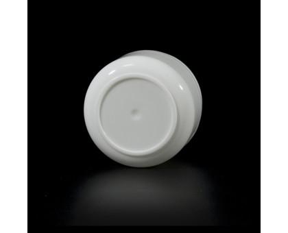 косметическая баночка белая 50г