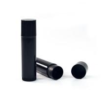 Тубус для помады (чёрный) 67*16 мм